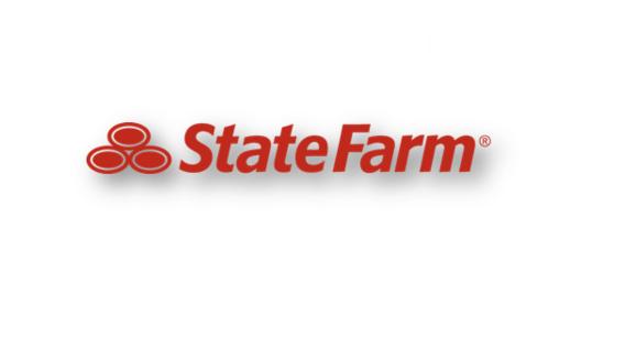 Sean Morton State Farm Insurance Agent Highlands Ranch Co