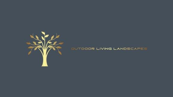 Outdoor Living Landscapes 2 Recommendations Worcester