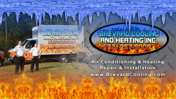 Brevard Cooling And Heating Inc 13 Recommendations Melbourne Fl
