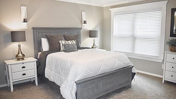 Morphe Home Staging Llc 5 Recommendations The #1 supplier of murphy beds and murphy bed hardware in north america. nextdoor