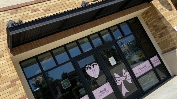 Sacramento Makeup Design Studio Llc Lincoln Ca