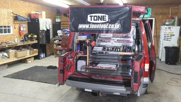 Ace Mobile Auto Repair 2 Recommendations Myrtle Beach Sc