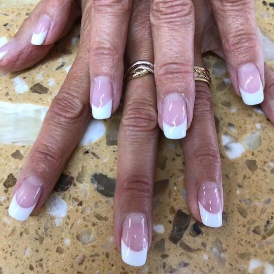 Star Nails Spa Venice Llc 214 Recommendations Venice Fl