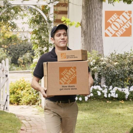 The Home Depot 405 Recommendations Troutdale Or