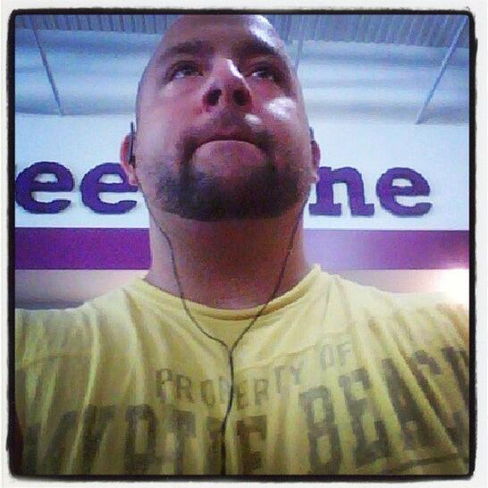 Planet Fitness 39 Recommendations Monroe Nc