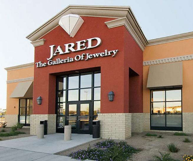 22++ Jared galleria of jewelry tucson az ideas