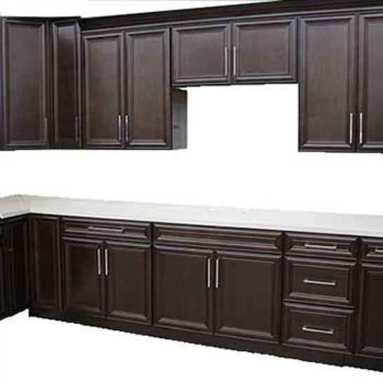 Builders Surplus Kitchen Bath Cabinets 39 Recommendations Santa Ana Ca