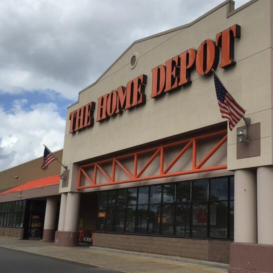 The Home Depot 90 Recommendations Somerville Ma