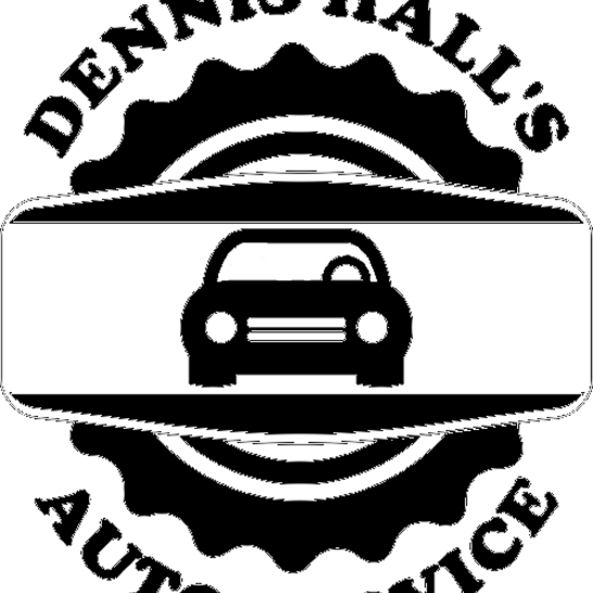 dennis hall s auto service 102 recommendations knoxville tn 102 recommendations knoxville tn