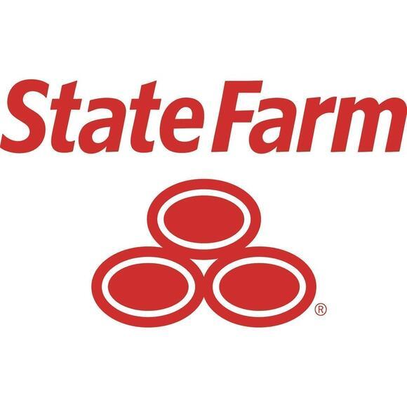 Kathy Kilo Peterson State Farm Insurance Agent 6 Recommendations O Fallon Mo