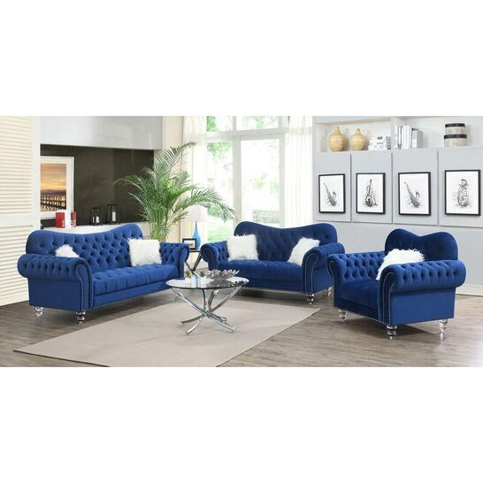 Home Xpressions Furniture Saint Louis Mo