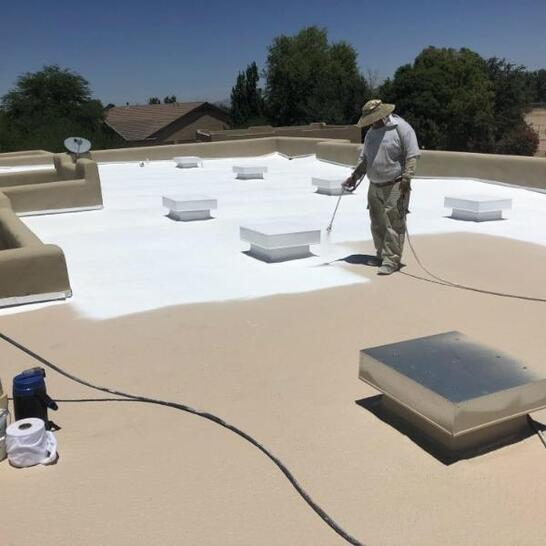 Save A Roof Of Austin Austin Tx
