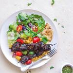 Zoe S Kitchen 1 Recommendation Lake Mary Fl