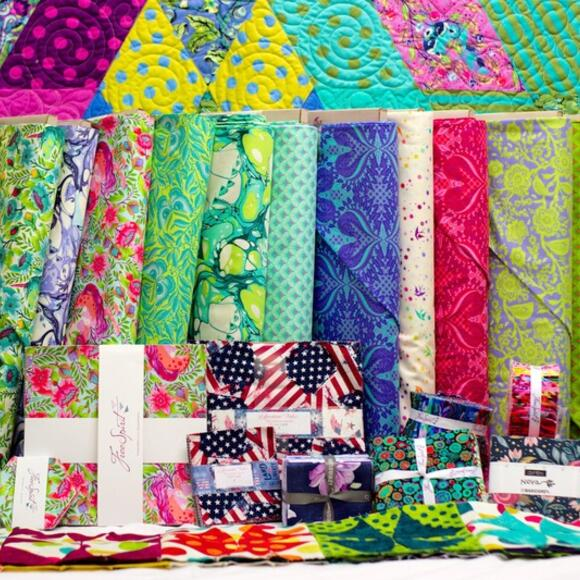 Cotton Boll Quilting 4 Recommendations Schertz Tx