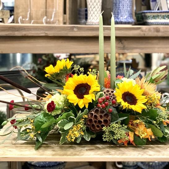 Janda Florist Flowers And Gifts 1 Recommendation Cockeysville Md