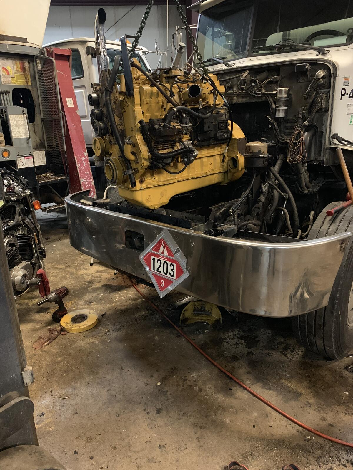 j d machinery repair noblesville in nextdoor