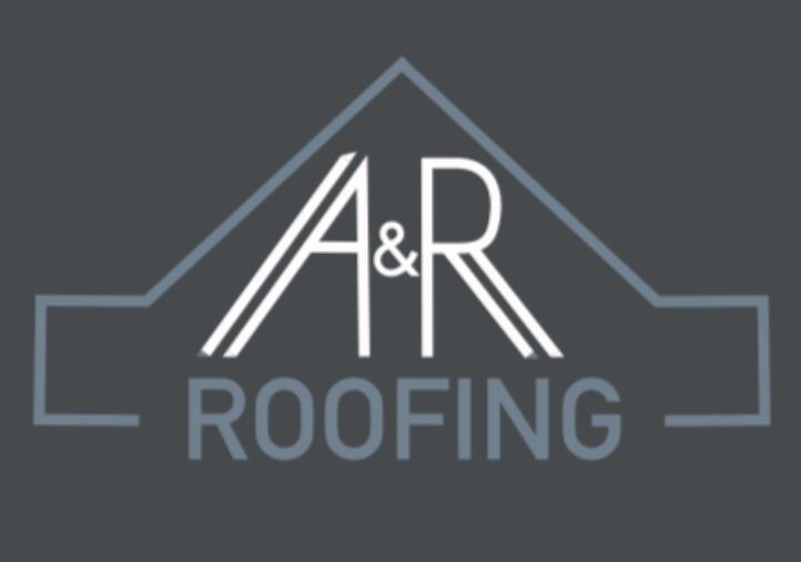 A R Roofing And Exteriors 1 Recommendation Durham Nc