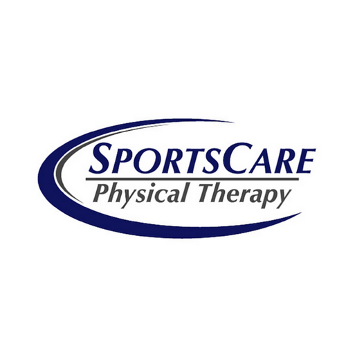 Sportscare Physical Therapy 8 Recommendations Suwanee Ga