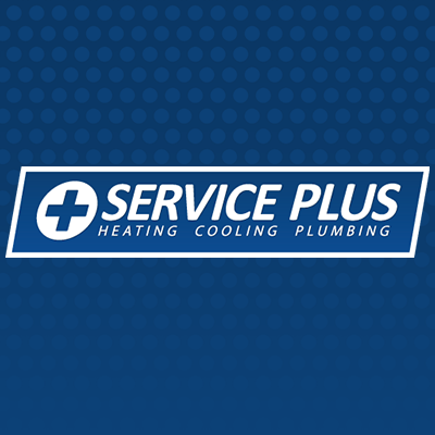 Service Plus Heating Cooling And Plumbing 5 Recommendations Indianapolis In