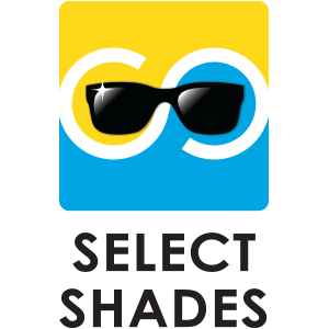 Select Shades Inman Quarter - 7 Recommendations - Atlanta, GA