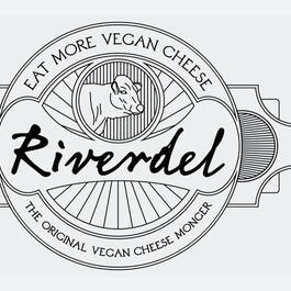 Riverdel The Original Vegan Cheese Monger New York Ny