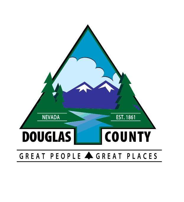 Douglas County - 78 updates &mdash