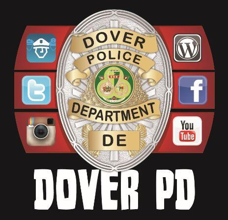 Dover Police Department - 29 Crime and Safety updates &mdash