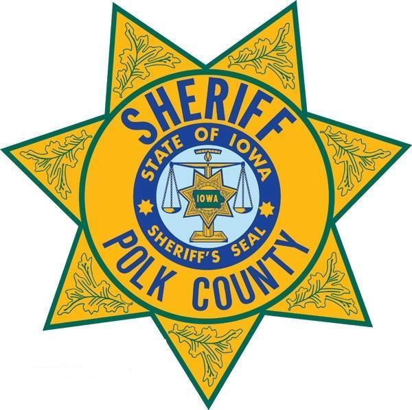 Polk County Sheriff's Office - 132 Crime and Safety updates &mdash