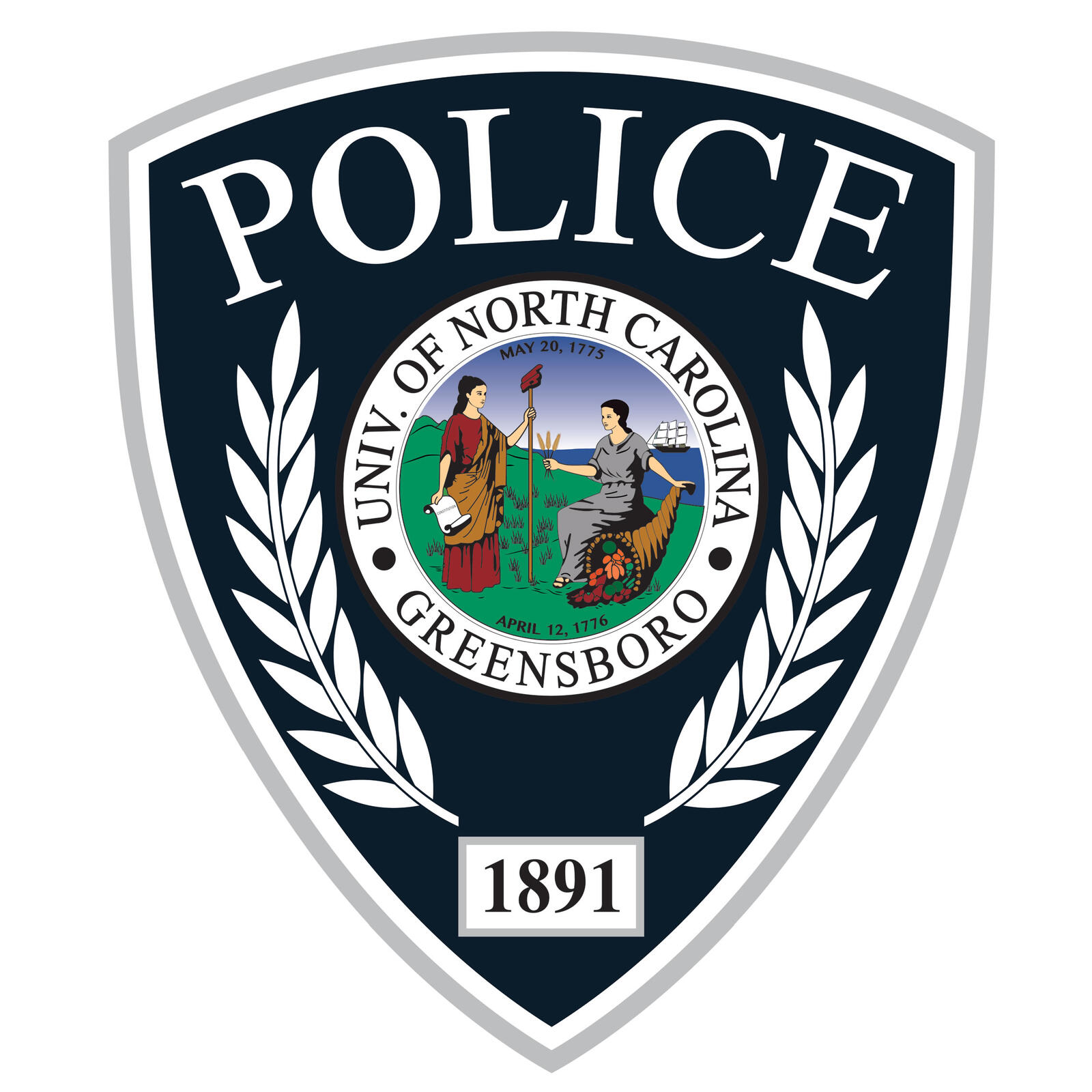 UNC Greensboro Police - 8 Crime and Safety updates &mdash