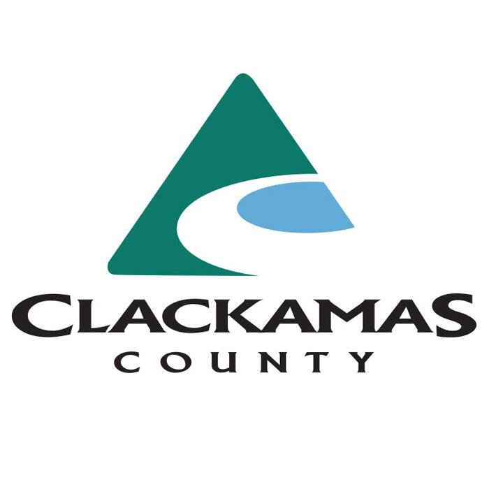 Image result for clackamas County Celebration