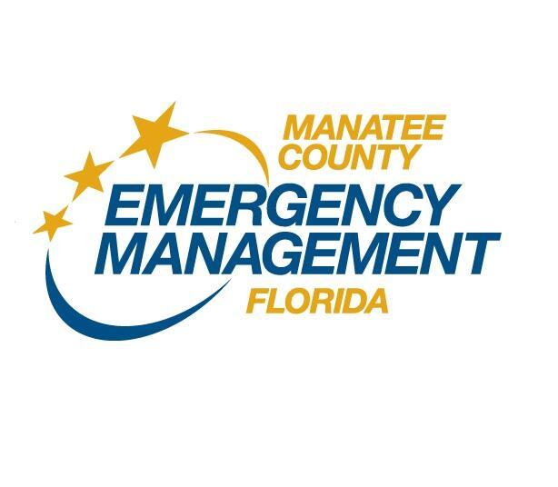 Manatee County Emergency Management - 39 Public Safety