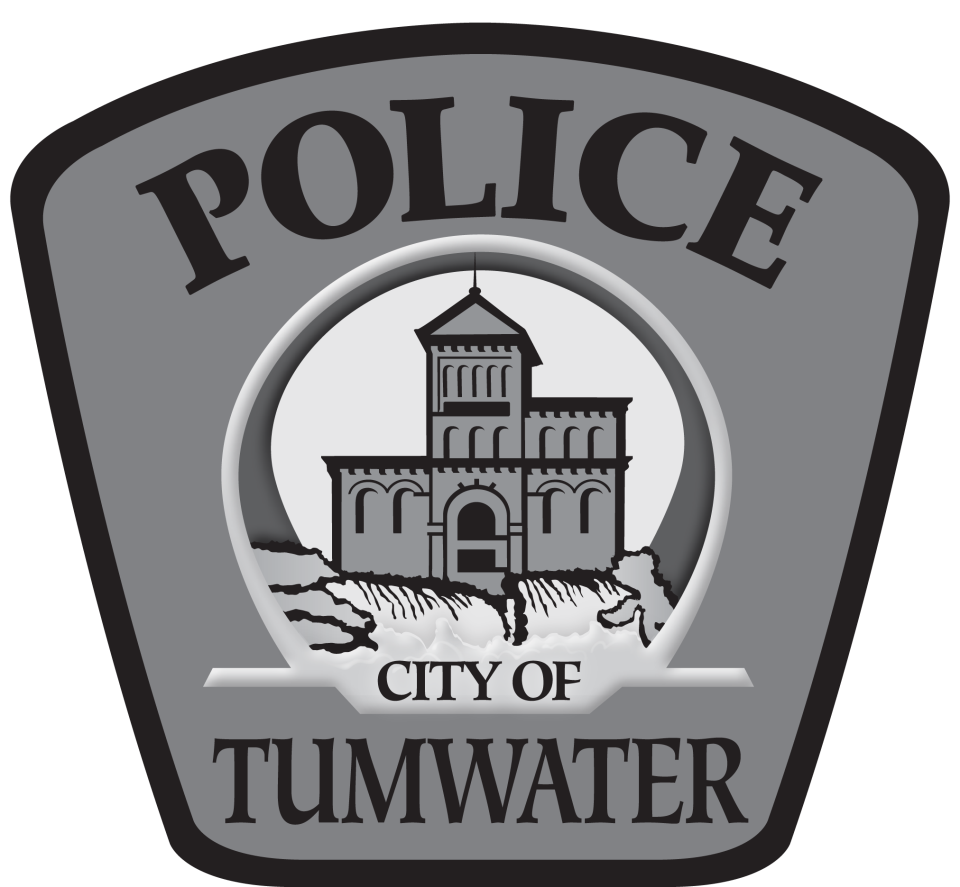 Tumwater Police Department - 49 Crime and Safety updates