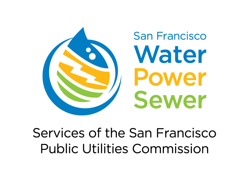"san francisco public utilities commission case San francisco public utilities commission case study ""all our customers now have more easy-to-read billing information"" marge vizcarra, manager of customer."
