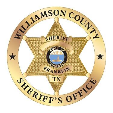 Williamson County Sheriffs Office - 234 Crime and Safety