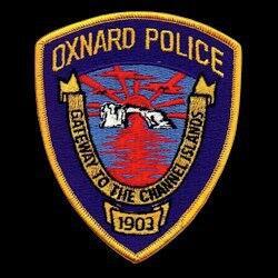how safe is oxnard ca