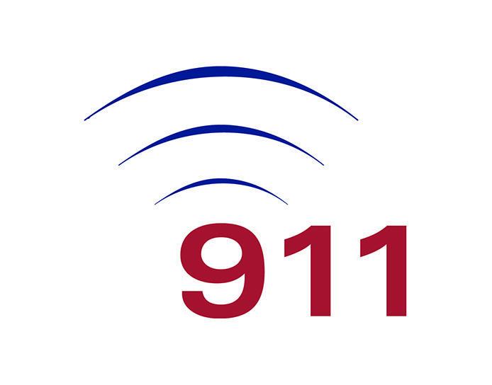 South Sound 911 - 15 Public Safety updates &mdash