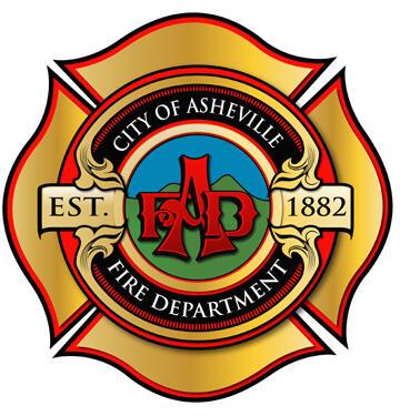 Asheville Fire Department - 20 Public Safety updates &mdash