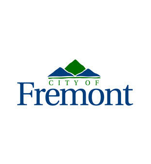 City of Fremont - 85 updates &mdash