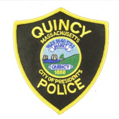 Quincy Police Department - 575 Crime and Safety updates