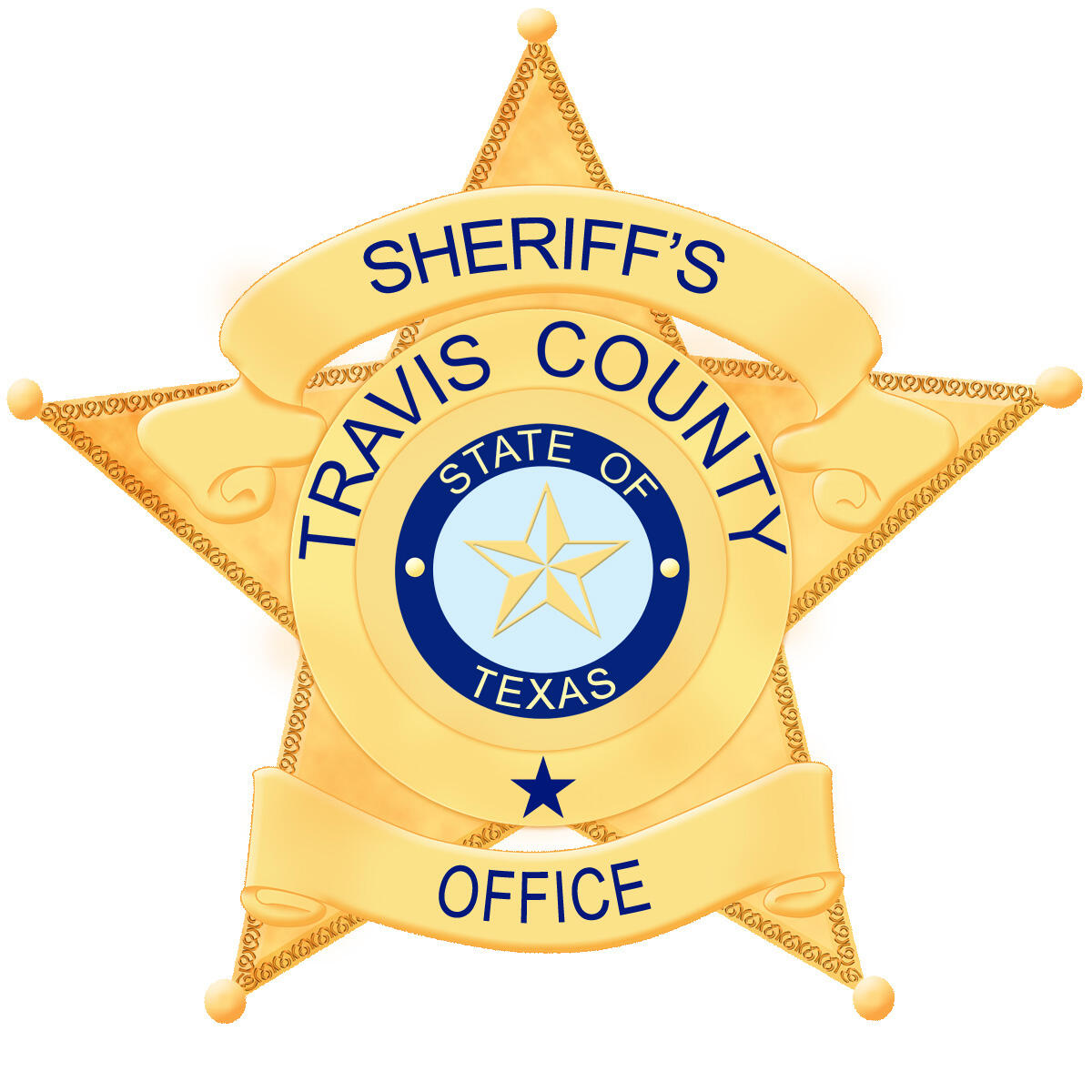 Travis County Sheriff's Office - 113 Crime and Safety updates &mdash