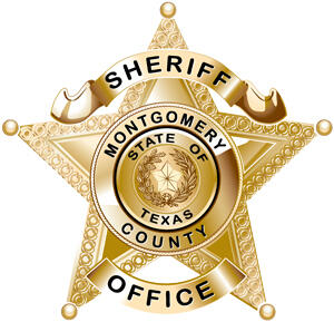 Montgomery County Sheriff's Office - 189 Crime and Safety
