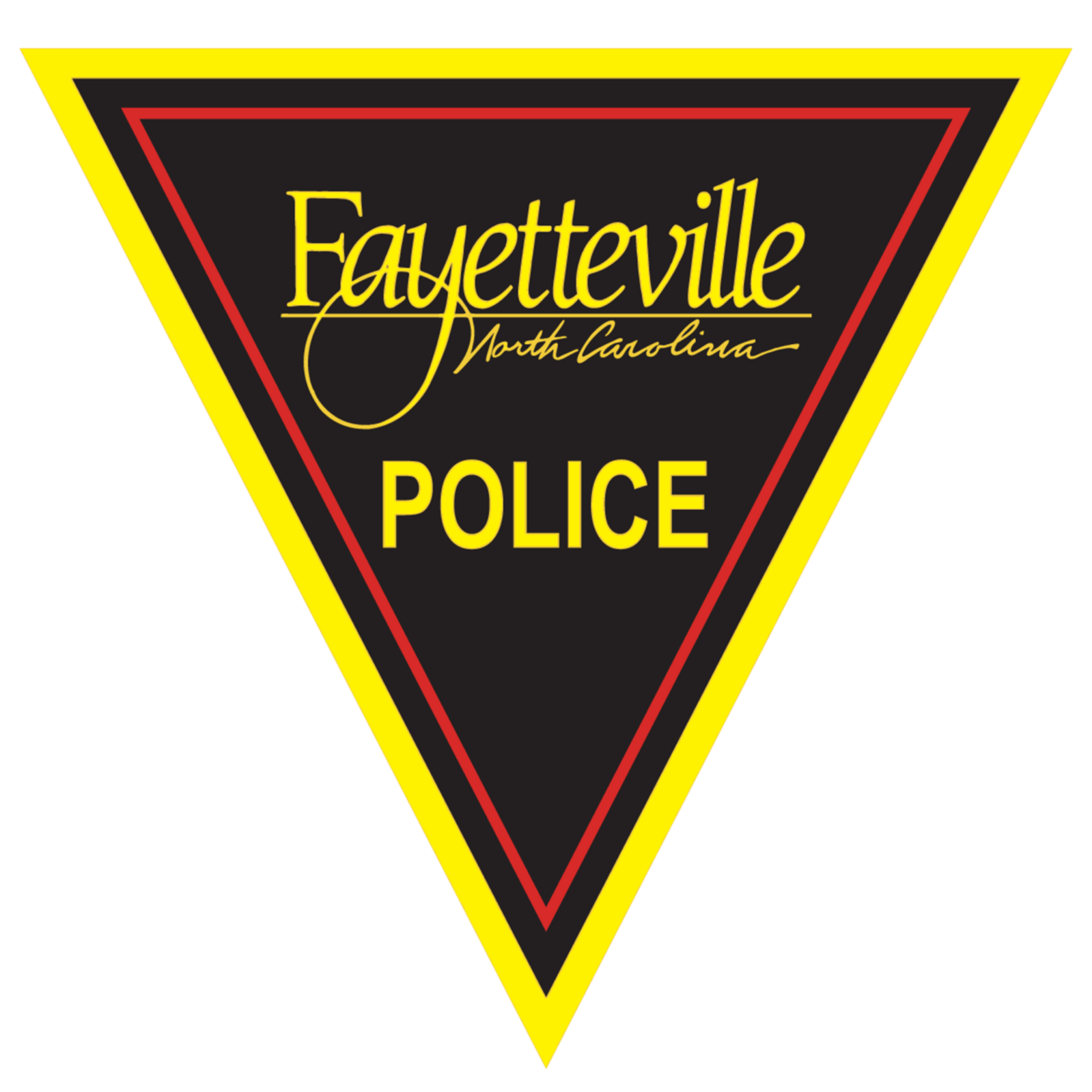Fayetteville Police Department - 2350 Crime and Safety