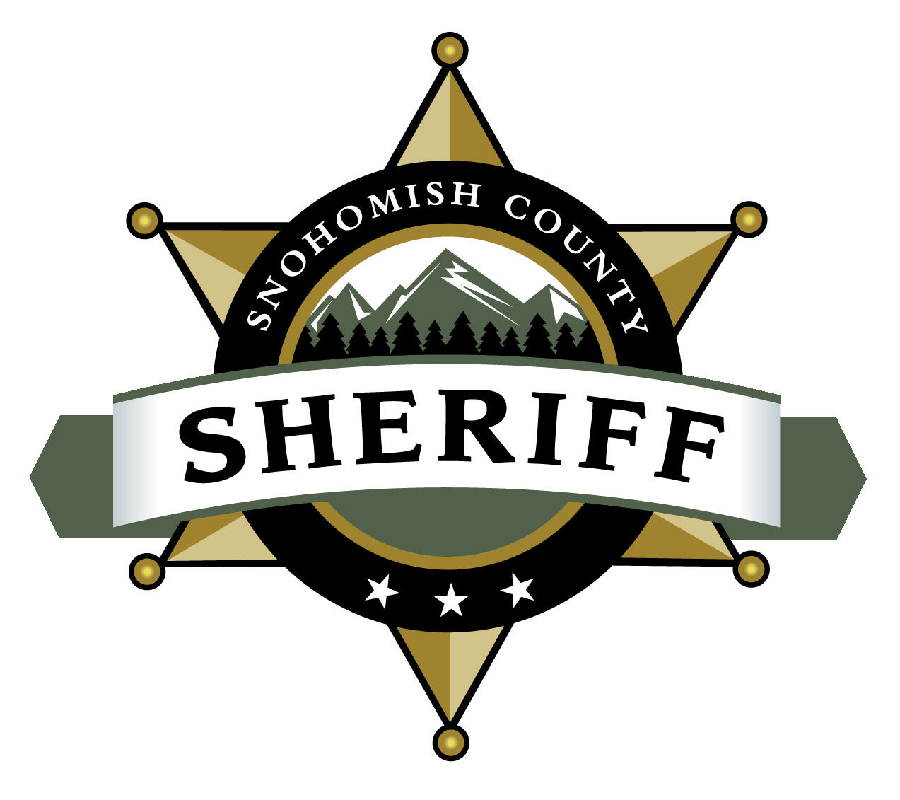 Snohomish County Sheriff's Office - 345 Crime and Safety