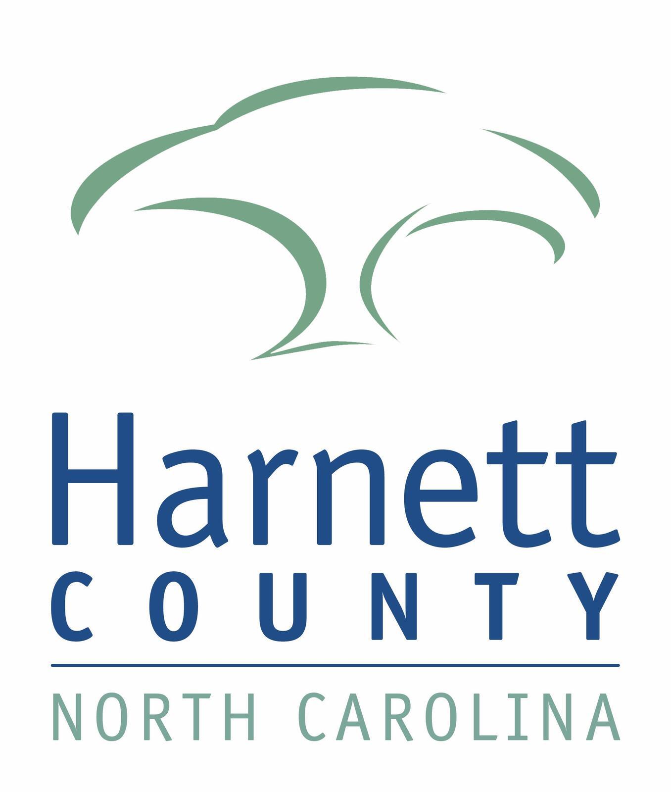 harnett county water bill pay
