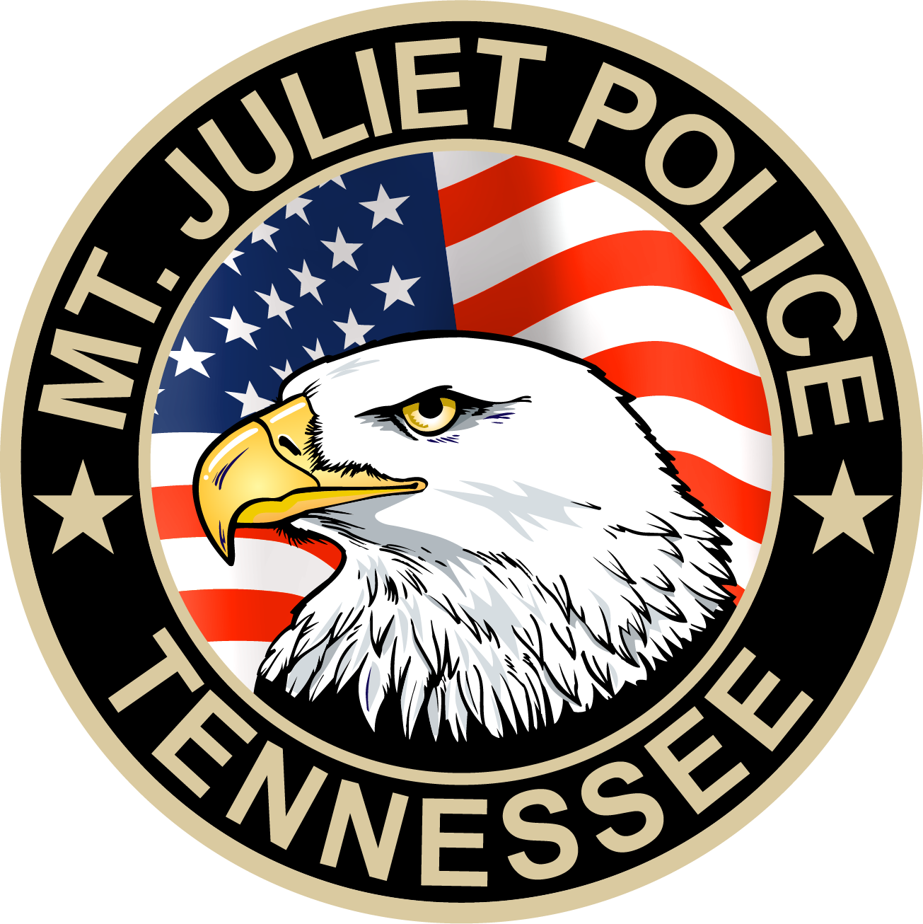Mt. Juliet Police Department