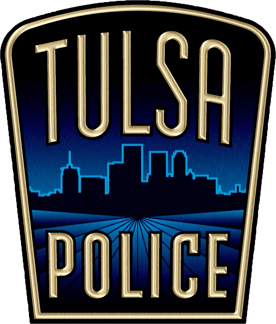 Tulsa Police Department - 72 Crime and Safety updates &mdash