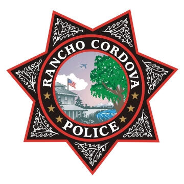 Rancho Cordova Police Department - 350 Crime and Safety updates ...