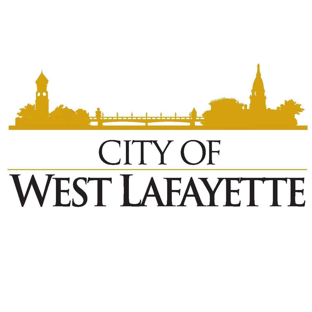 City Of Lafayette >> City Of West Lafayette 93 Updates Mdash Nextdoor Nextdoor
