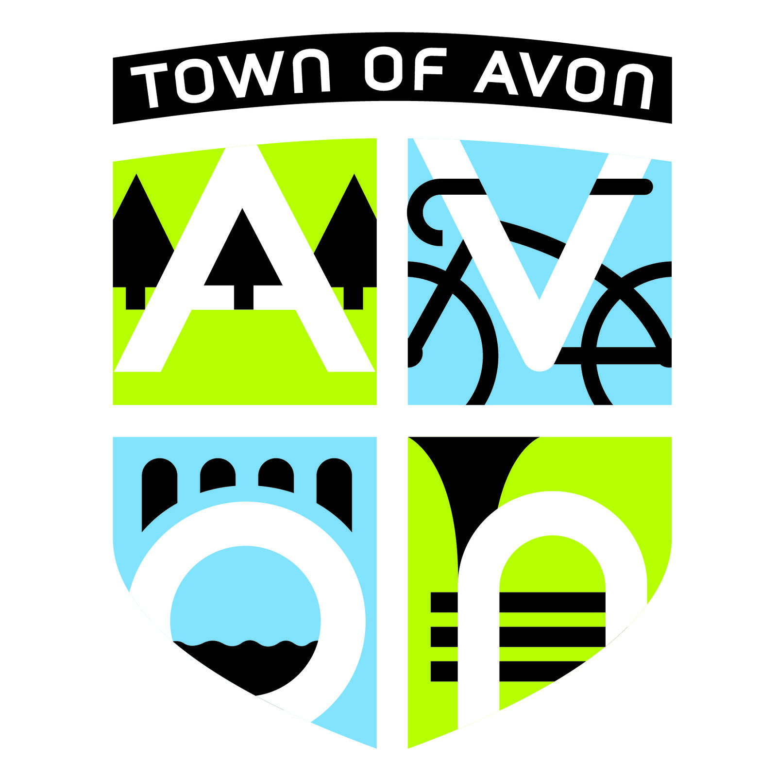 Town of Avon - 70  updates | Nextdoor