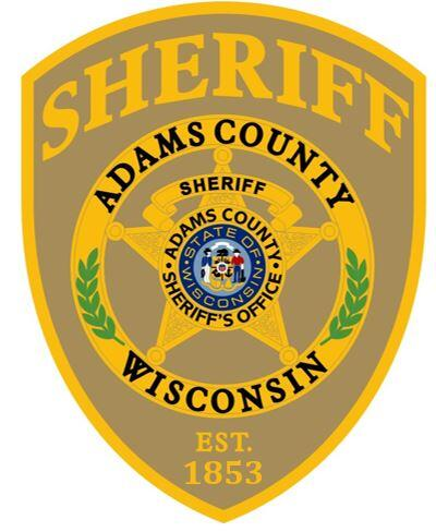 Adams County Sheriff's Office - 169 Crime and Safety updates &mdash